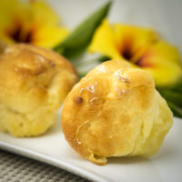 jk-butter+roll+20141002_pkb_pastries_001-46