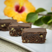 jk-fudge+brownie+20141002_pkb_pastries_001-74.jph